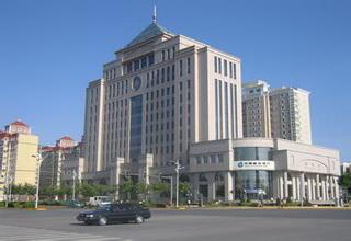 西安海关推行区域通关改革 2300家陕企将享通关优惠
